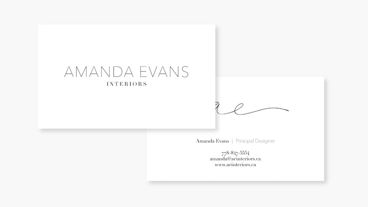 Amanda-Evans-Business-Cards