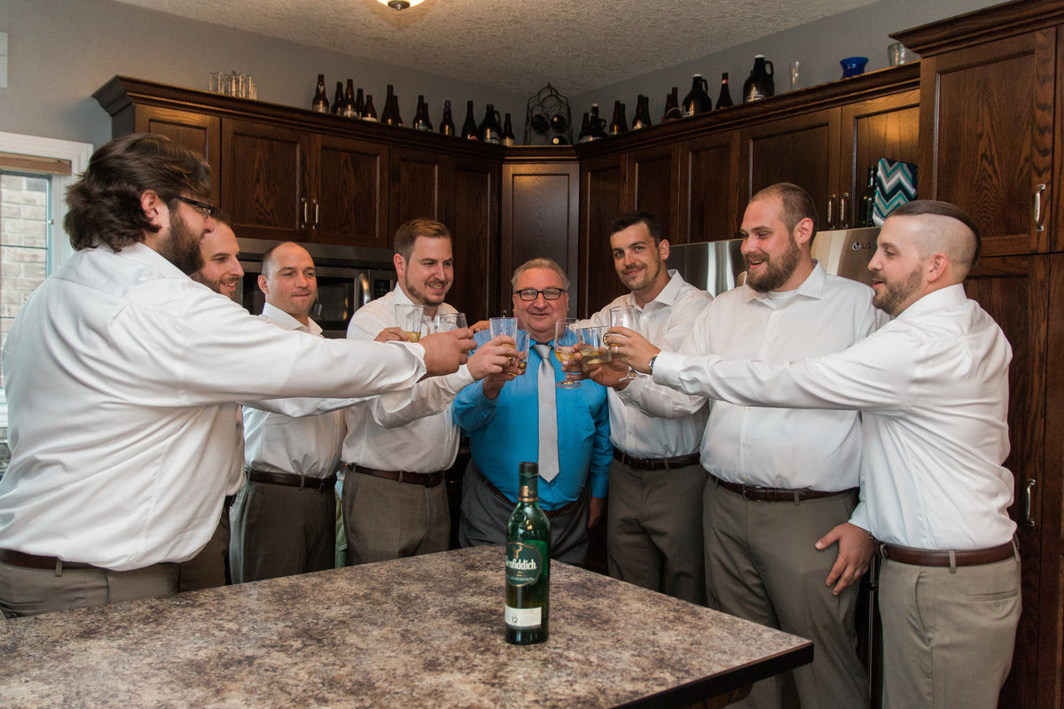 Jess Collins Photography- Kovarik Wedding (210 of 776)