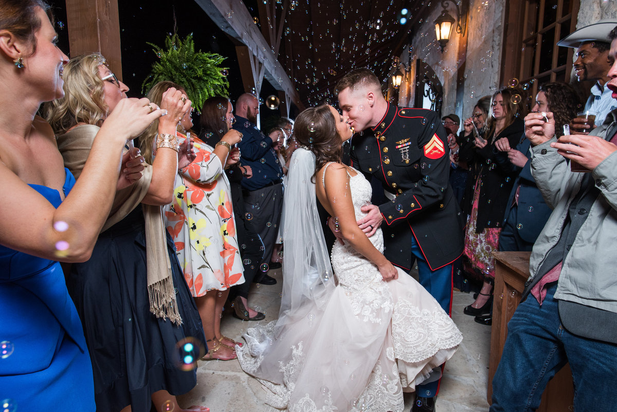 Hargrove_Wedding-1149