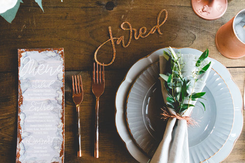 Horn Photography & Design Styled Shoot-202