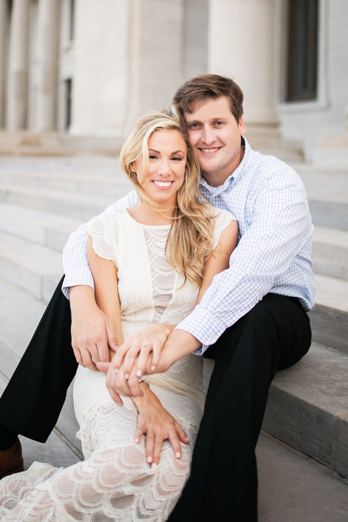 mook+sam-engagements-30