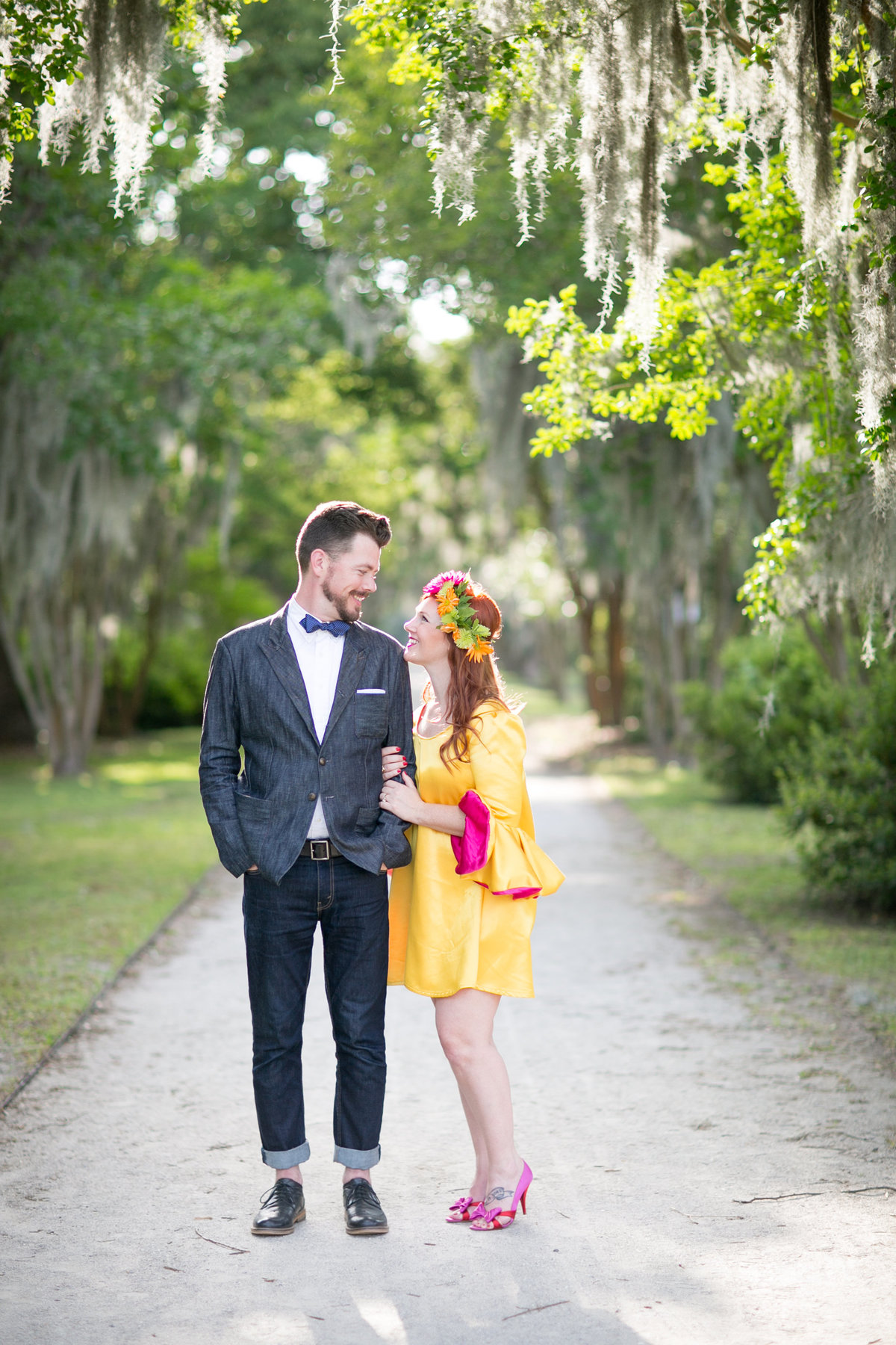 0047-Adams-Engagement-Charleston-Carmen-Ash