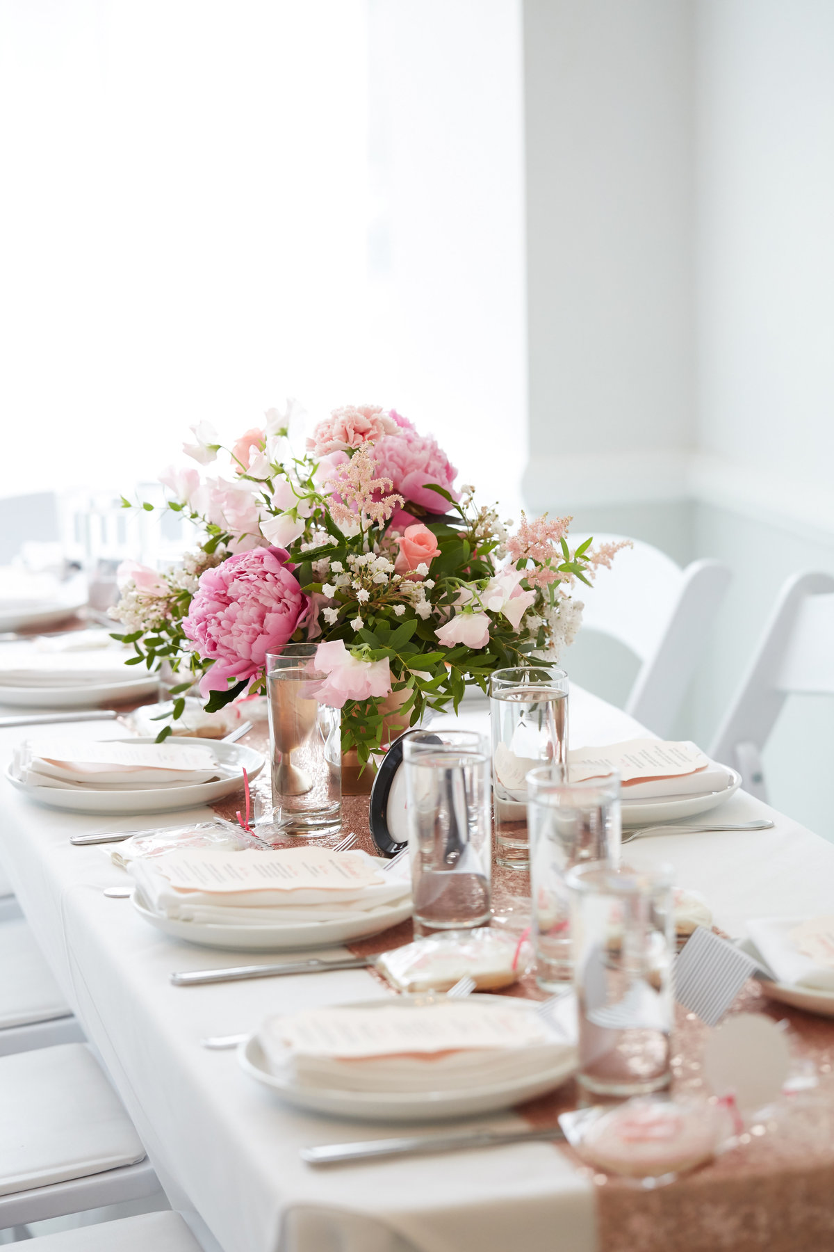 Amy_Anaiz_Maison_May_Dekalb_Brooklyn_Bridal_Shower_013