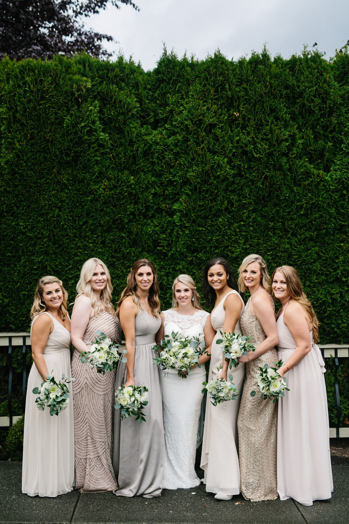 Melissa Kilner Photography Seattle Wedding Photographer-046
