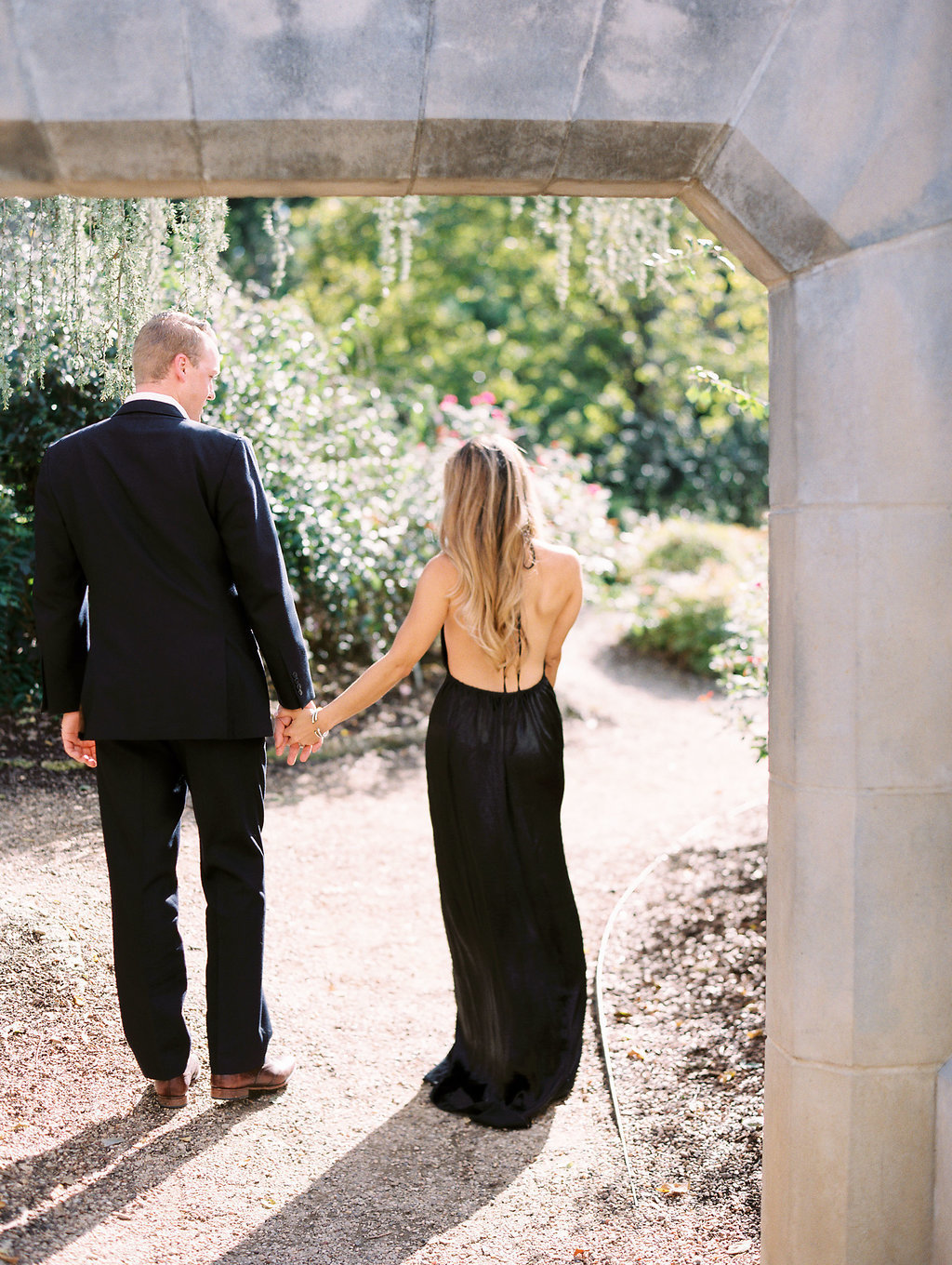 Dallas-Arboretum-Engagement-Session-Andrea-Matt018