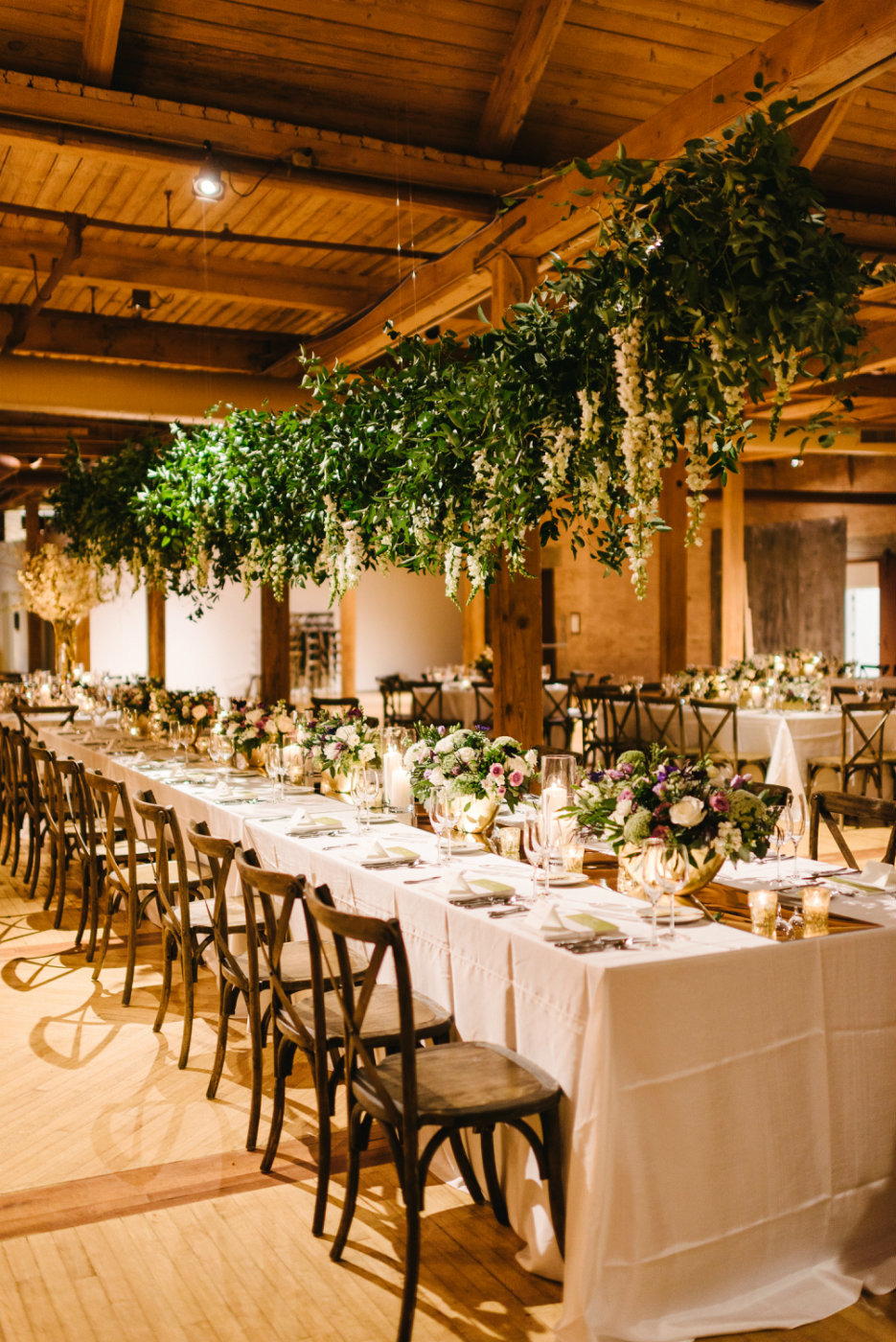 bridgeport_art_center_skyline_loft_chicago_wedding_florist_and_event_designer_life_in_bloom_11