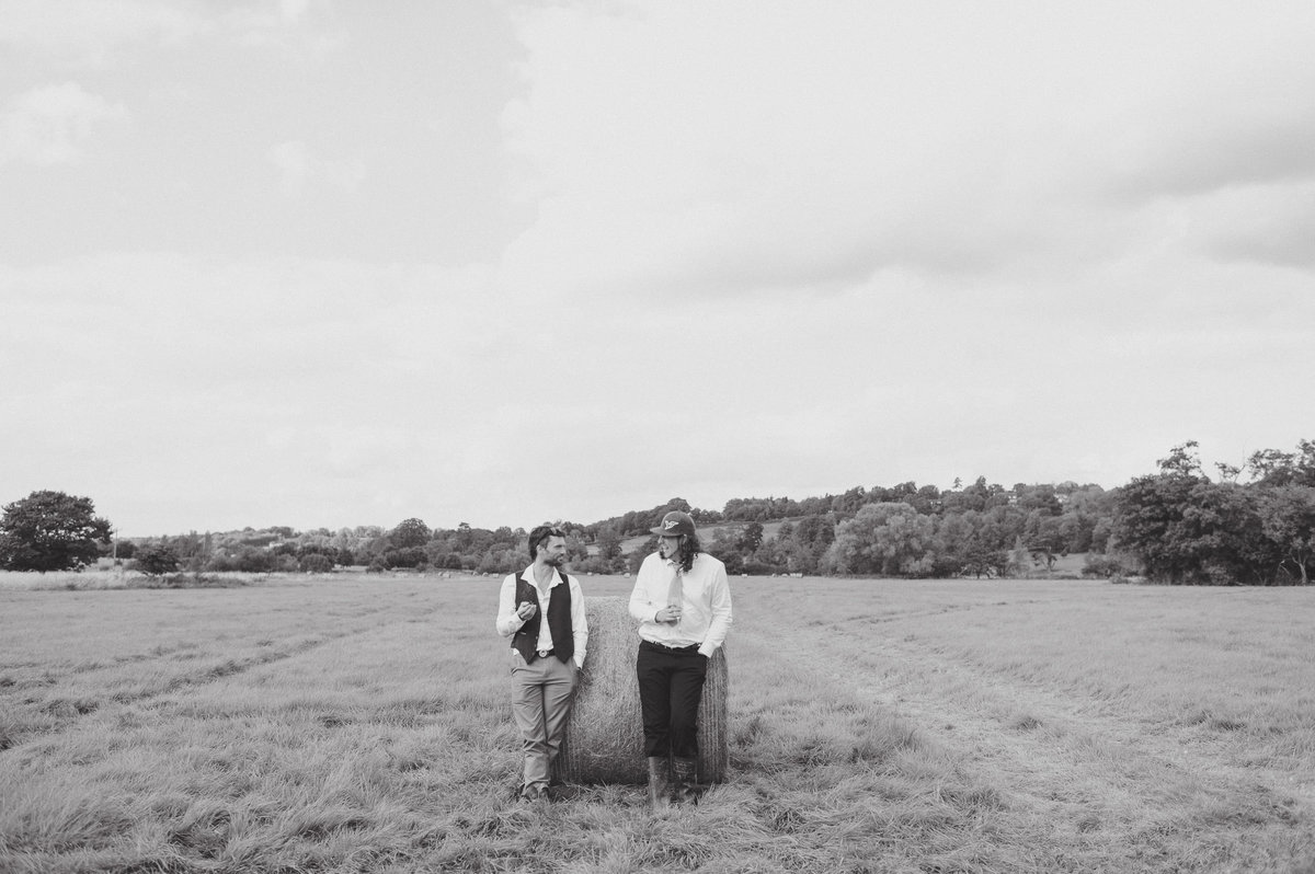 rustic-wedding-farm-eastsussex-fineart-wedding-photography-18