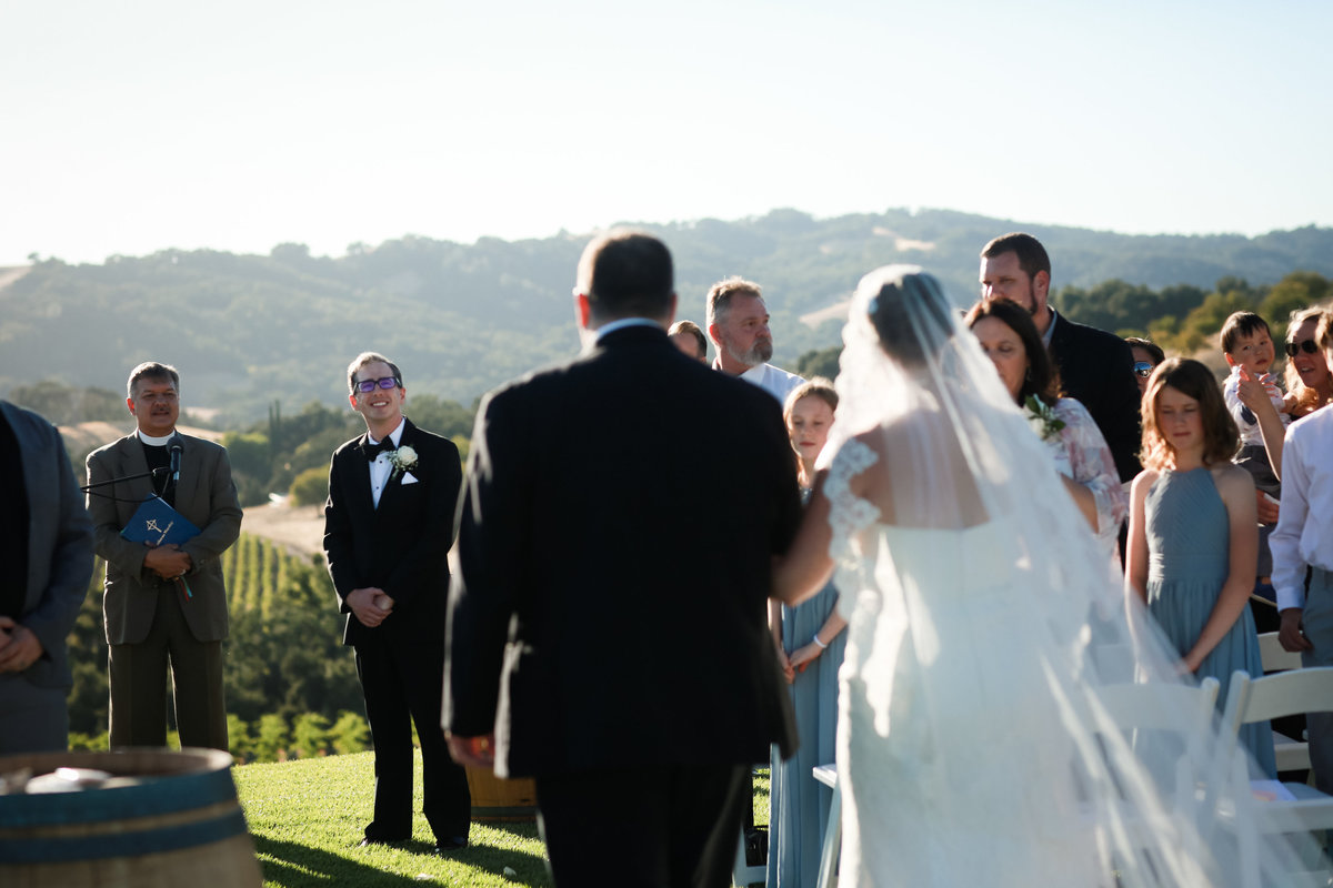 opolo_vineyards_wedding_by_pepper_of_cassia_karin_photography-122