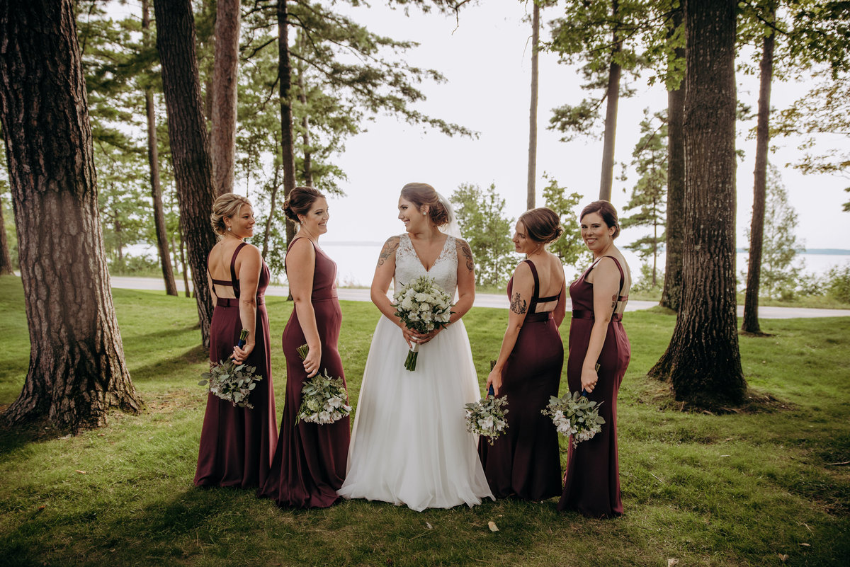 Bridal Party-43