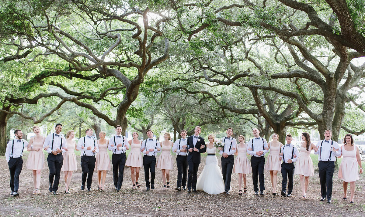 charleston_wedding_photographer___becky_williamson_photography___carolinas_wedding_photographer_181