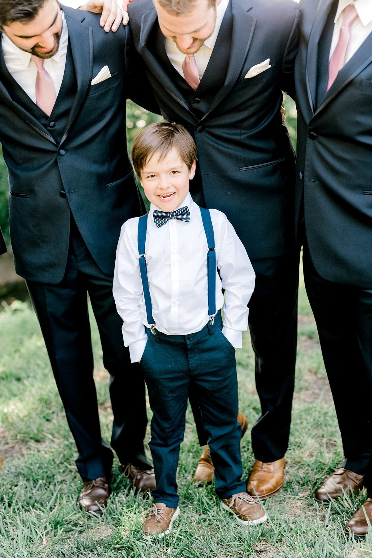 Dallas_Wedding_Photographer_0033