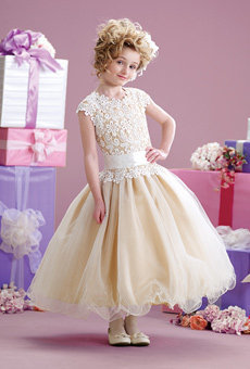 215339-joan-calabrese-for-mon-cheri-flower-girl-dress-primary
