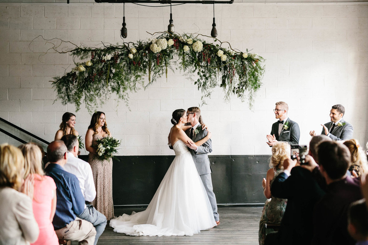 Melissa Kilner Photography Seattle Wedding Photographer-019
