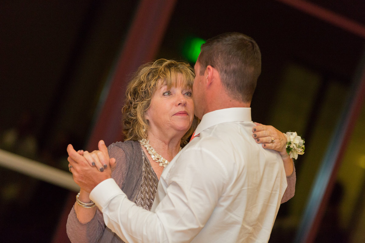 Erica Mendenhall Photography_Barn Wedding_MP_0962web
