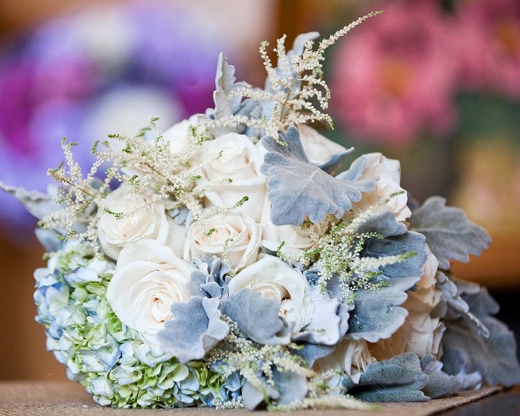 bouquets for 2015 (1)