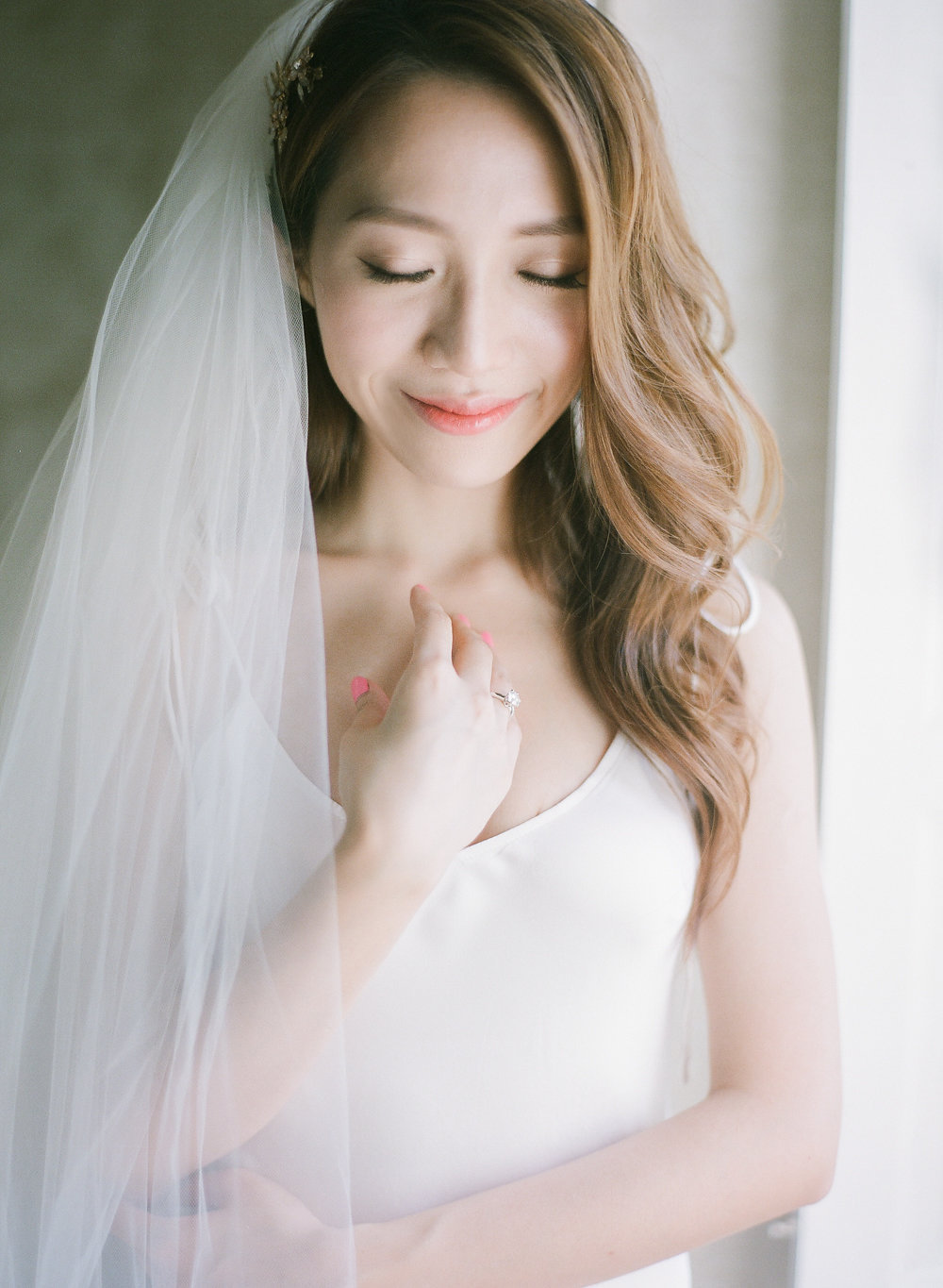 wedding-makeup-hong-kong70