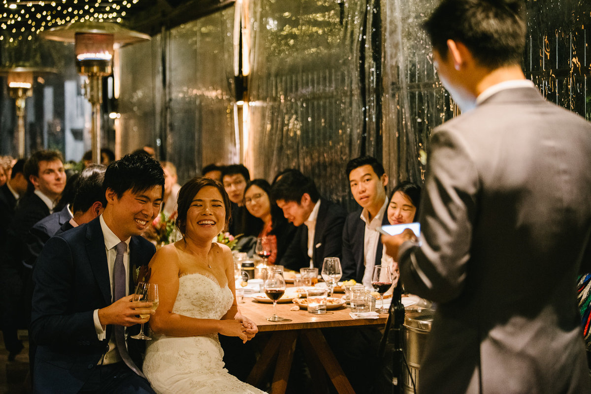 acre eatery weddings-141
