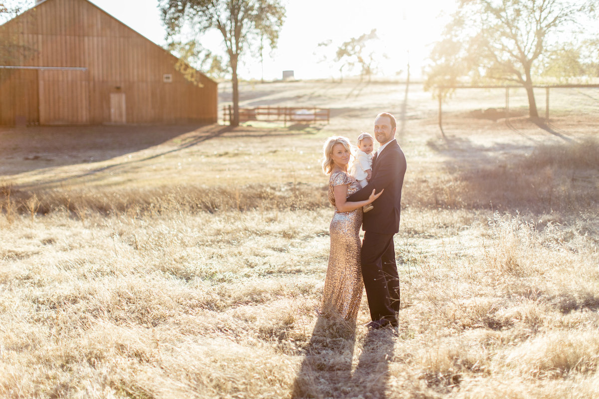 Madison Lauren Photography-223
