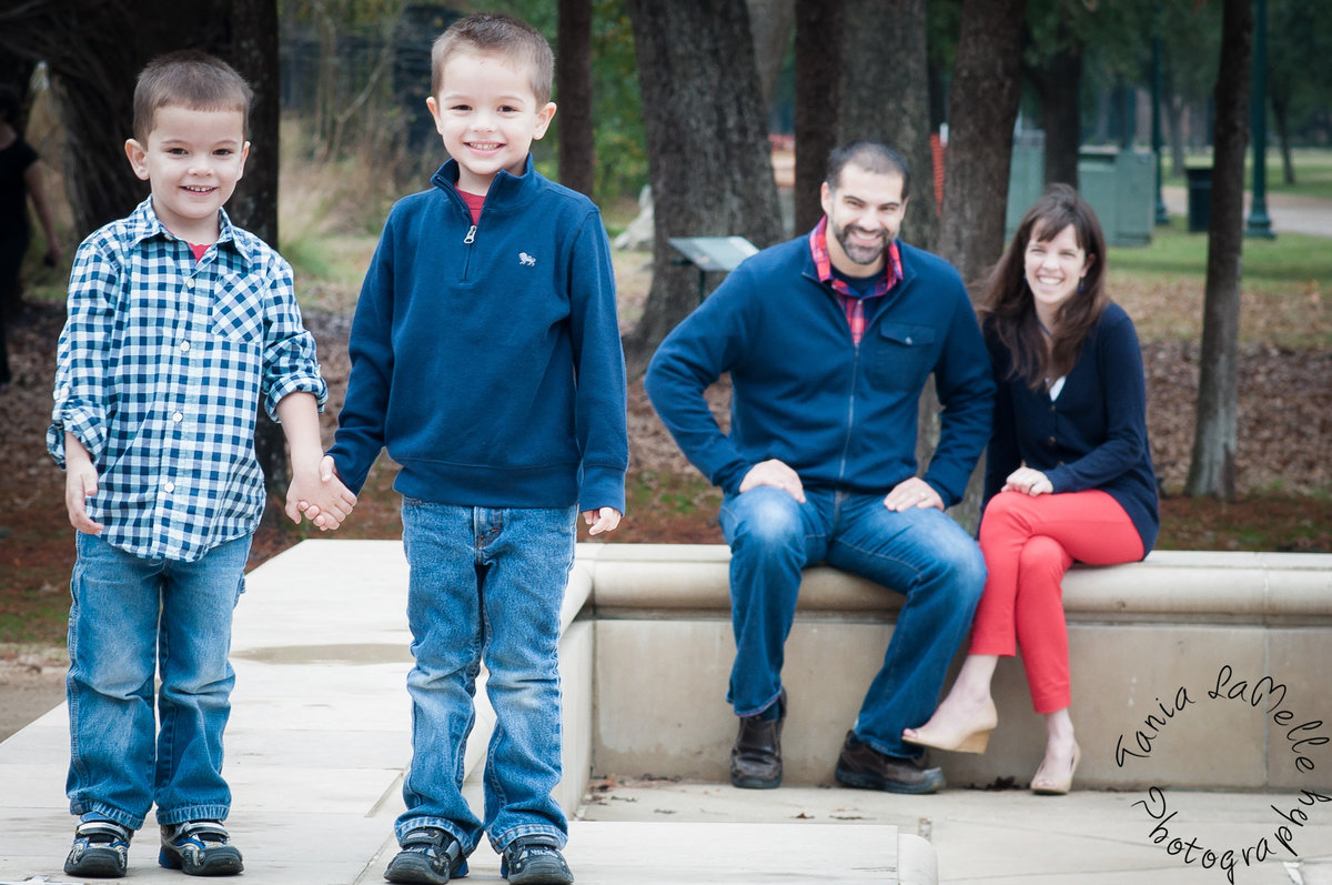 Buis Family Sneak Peek-2