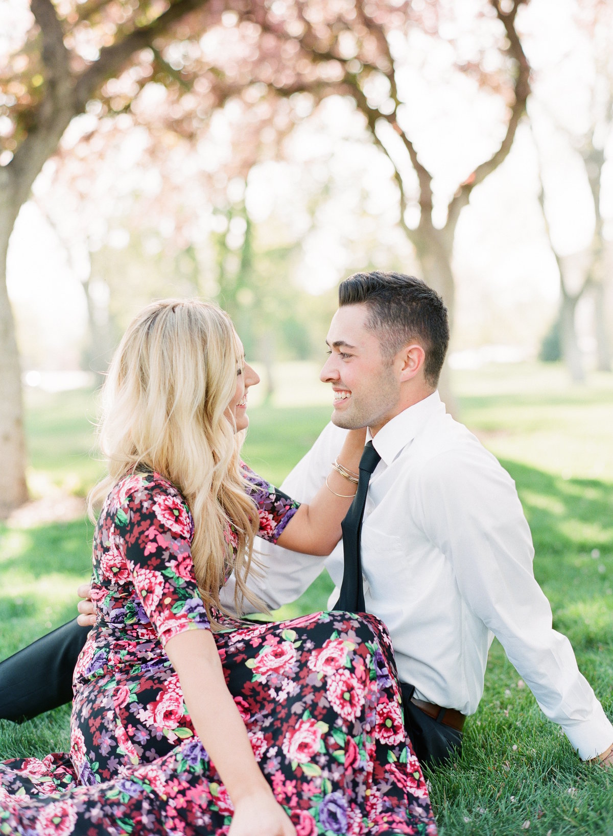 utah engagement photographer8