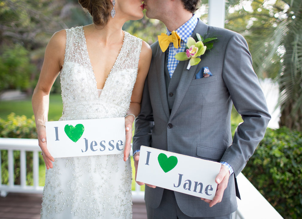 jane_jesse_wedding_178