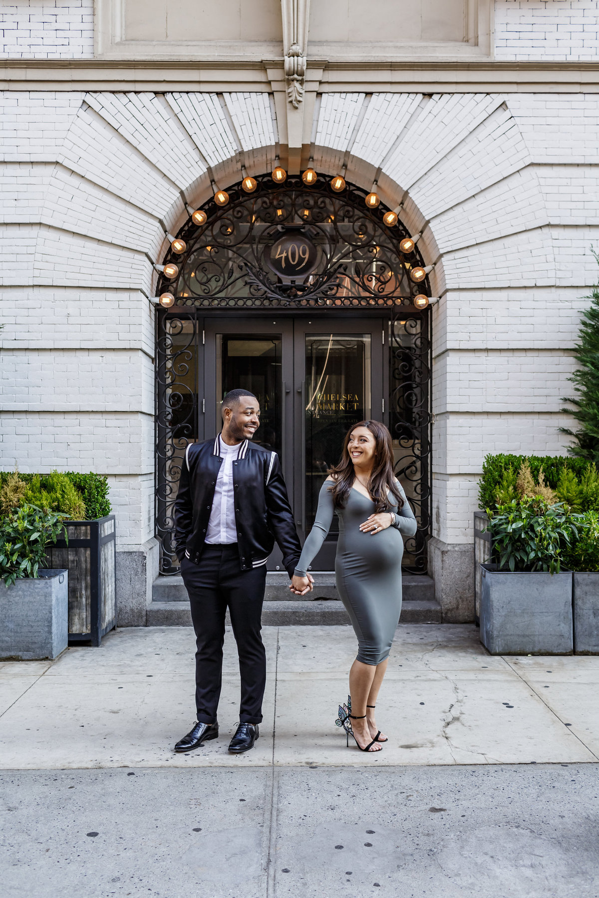 City_Maternity_Session_Inspiration_New_York_Amy_Anaiz010