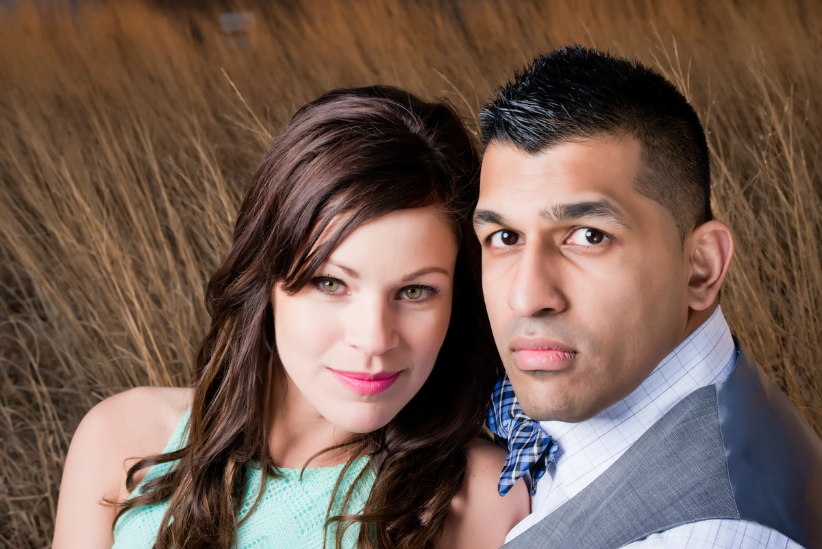 engagements-downtown-kc-0001