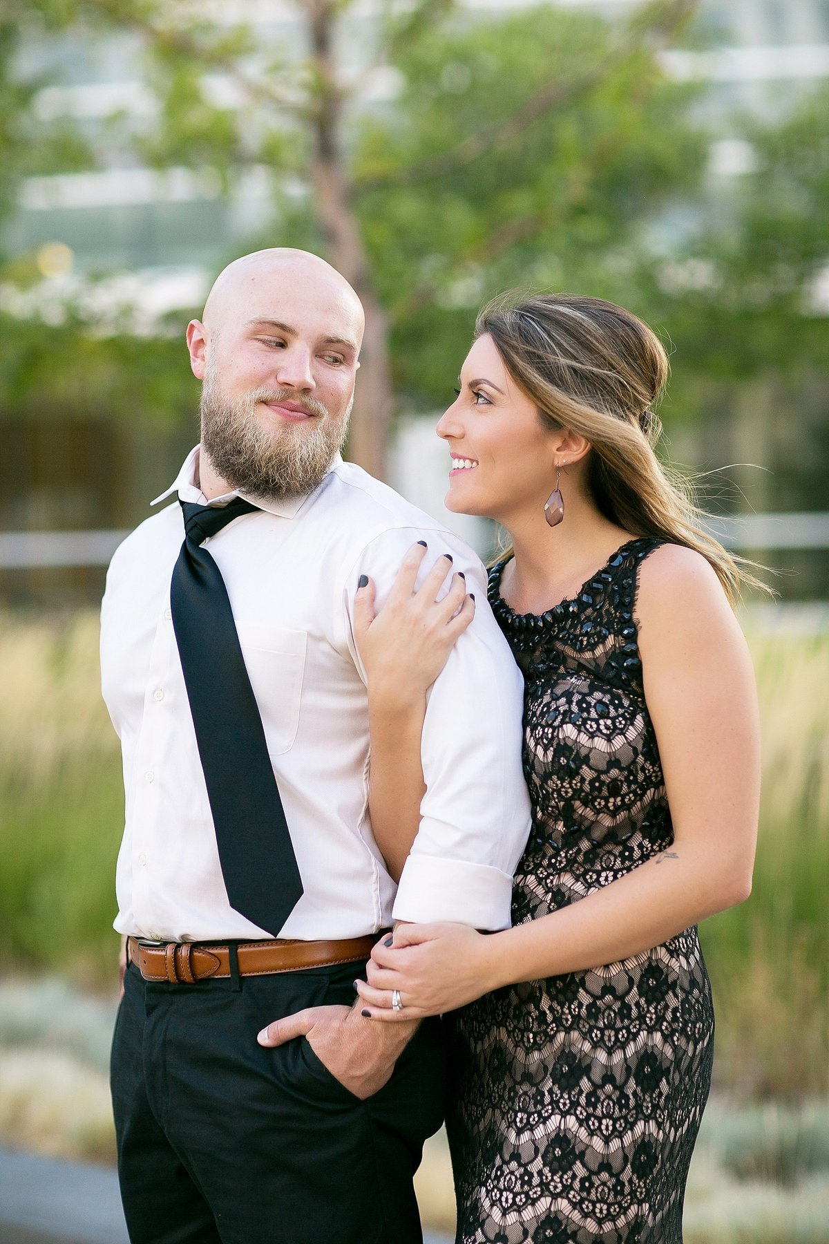 colorado-wedding-photographer-melissa-sue-photography-engagements_0062
