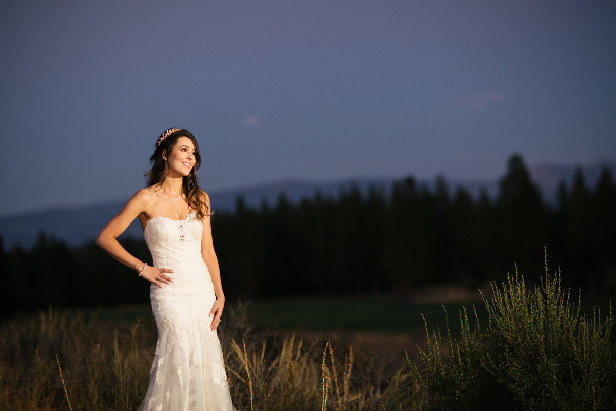 sacramento_wedding_photographer085