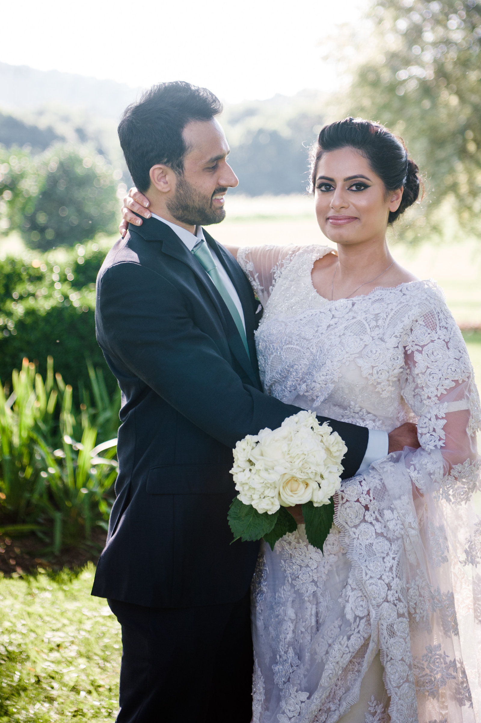 Minhas-Sohail Wedding by The Hill Studios-132