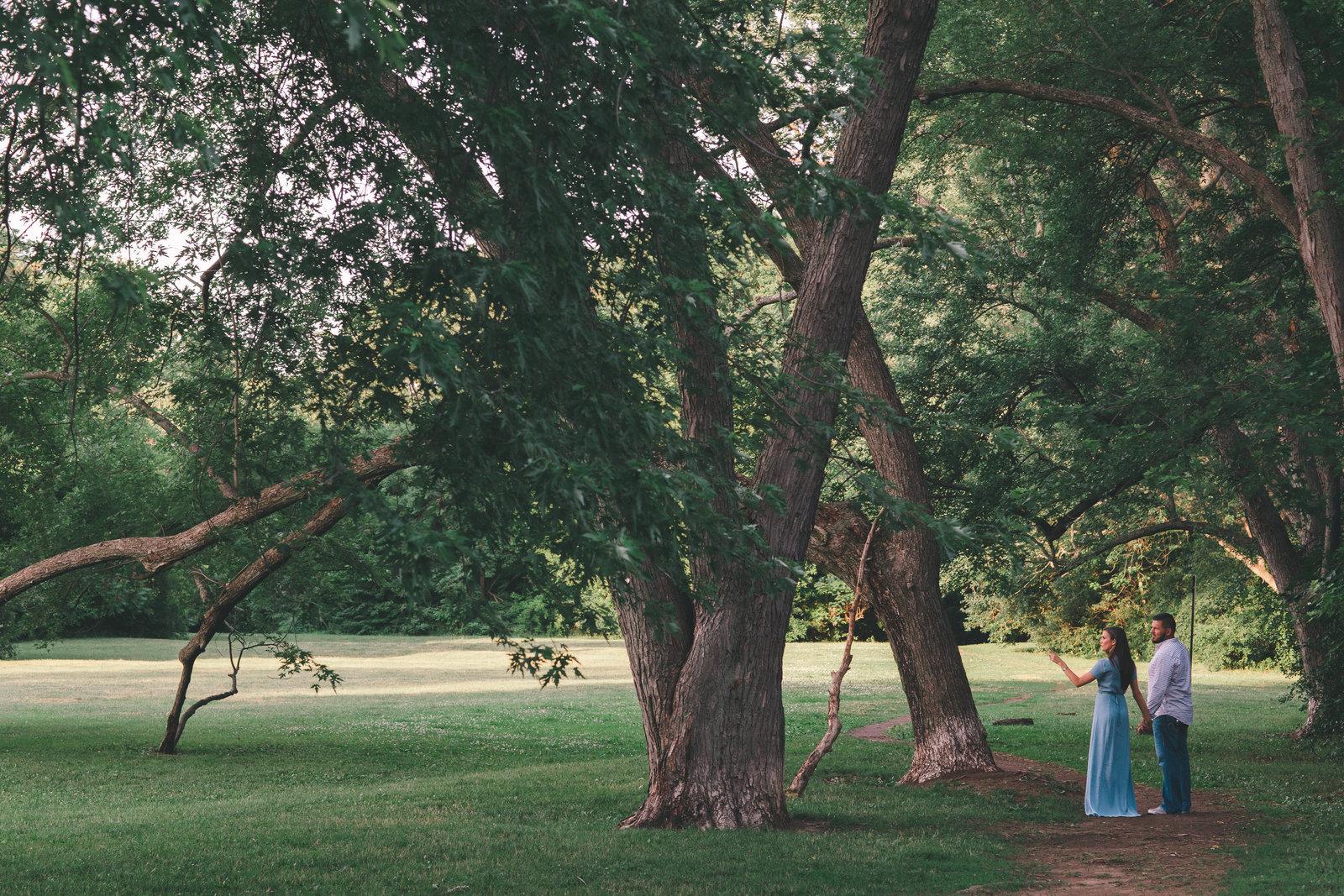 rockcliffe.park.engagement-133
