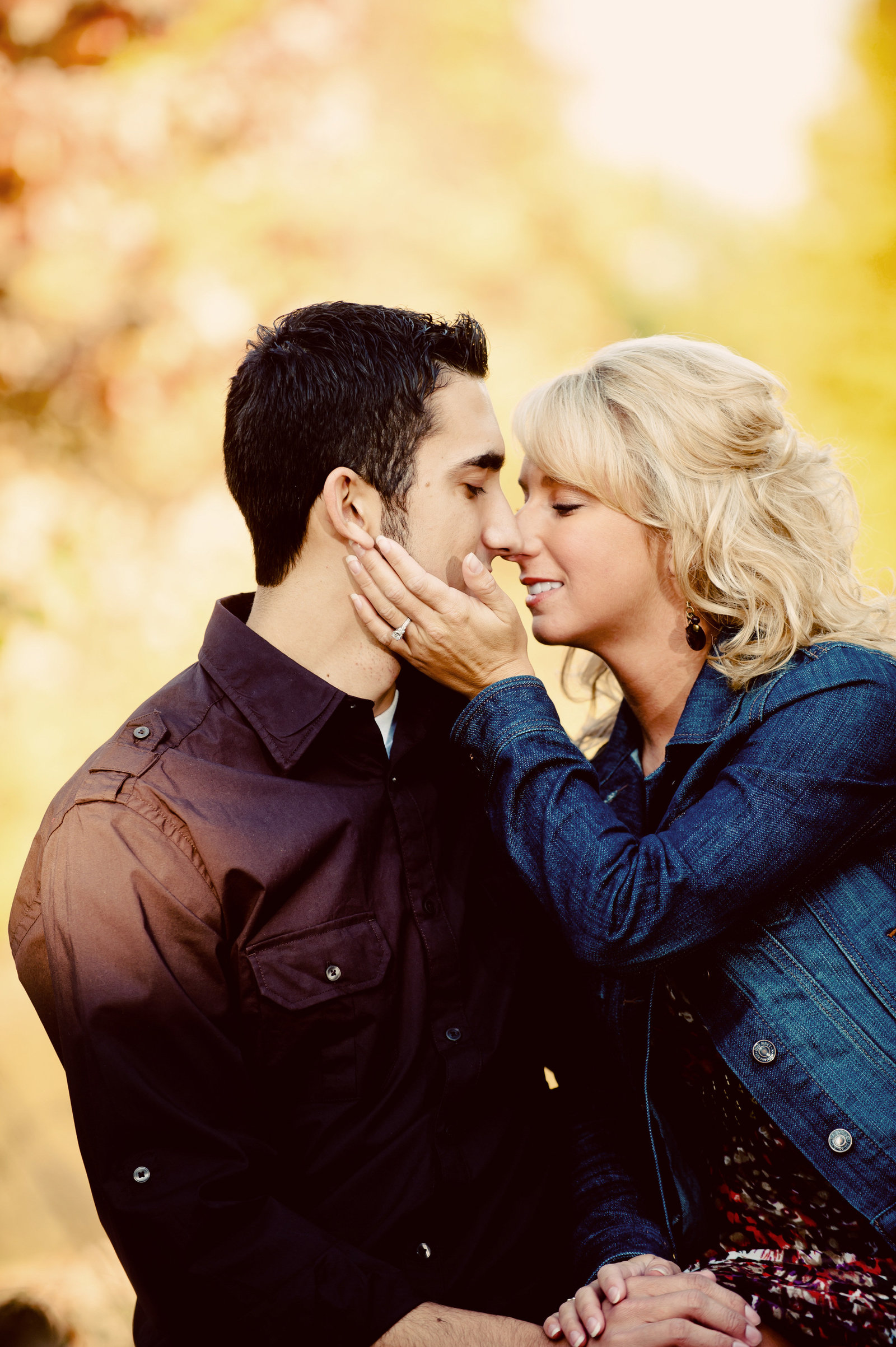 EngagementSessions-116