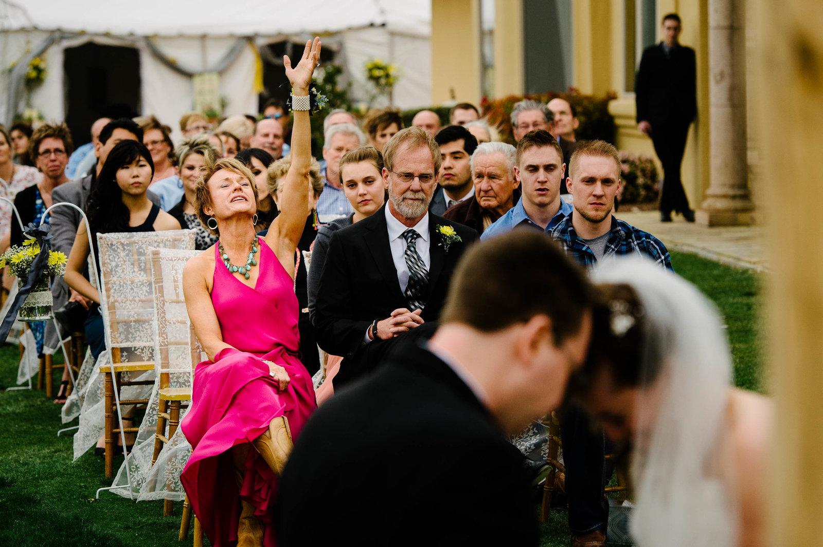 205-El-paso-wedding-photographer-El Paso Wedding Photographer_M56