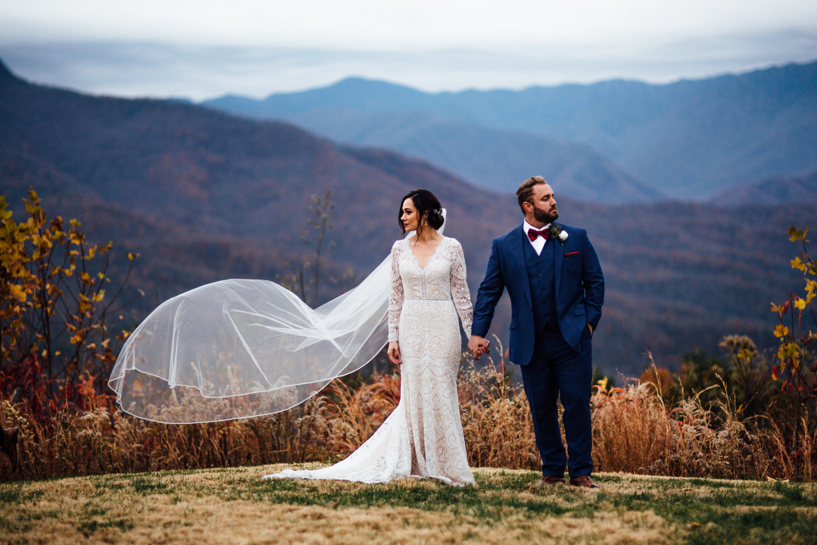 SaraLane-And-Stevie-Wedding-Photography-Maria-JC-Gatlinburg-TN-LR-331