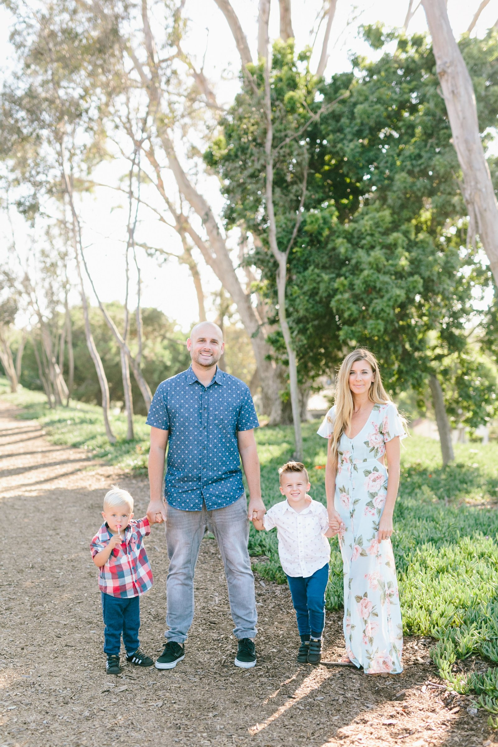 Family-Jodee Debes Photography-013