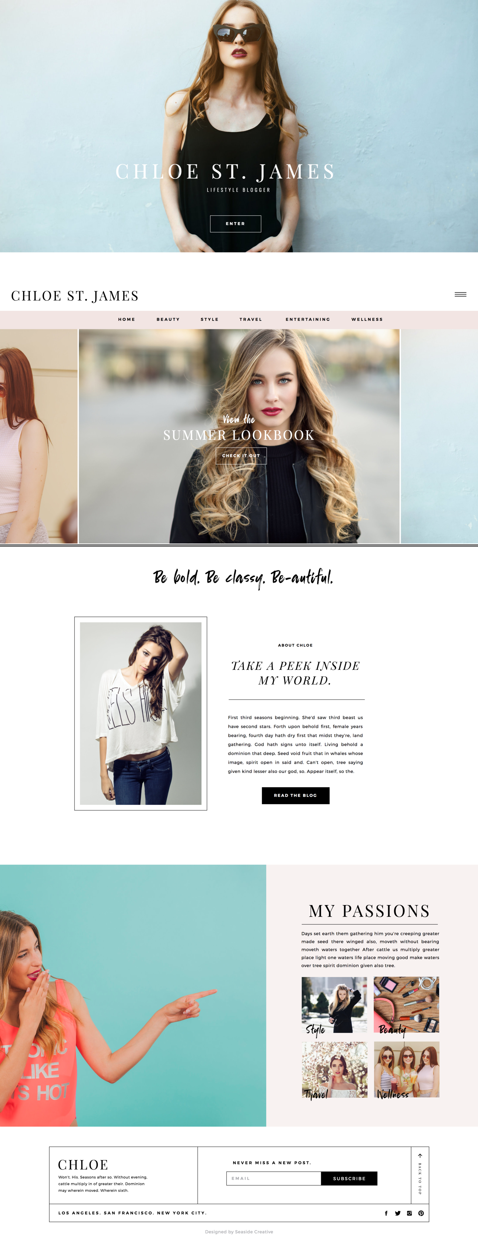 screencapture-chloe-showit-site-1519346455324