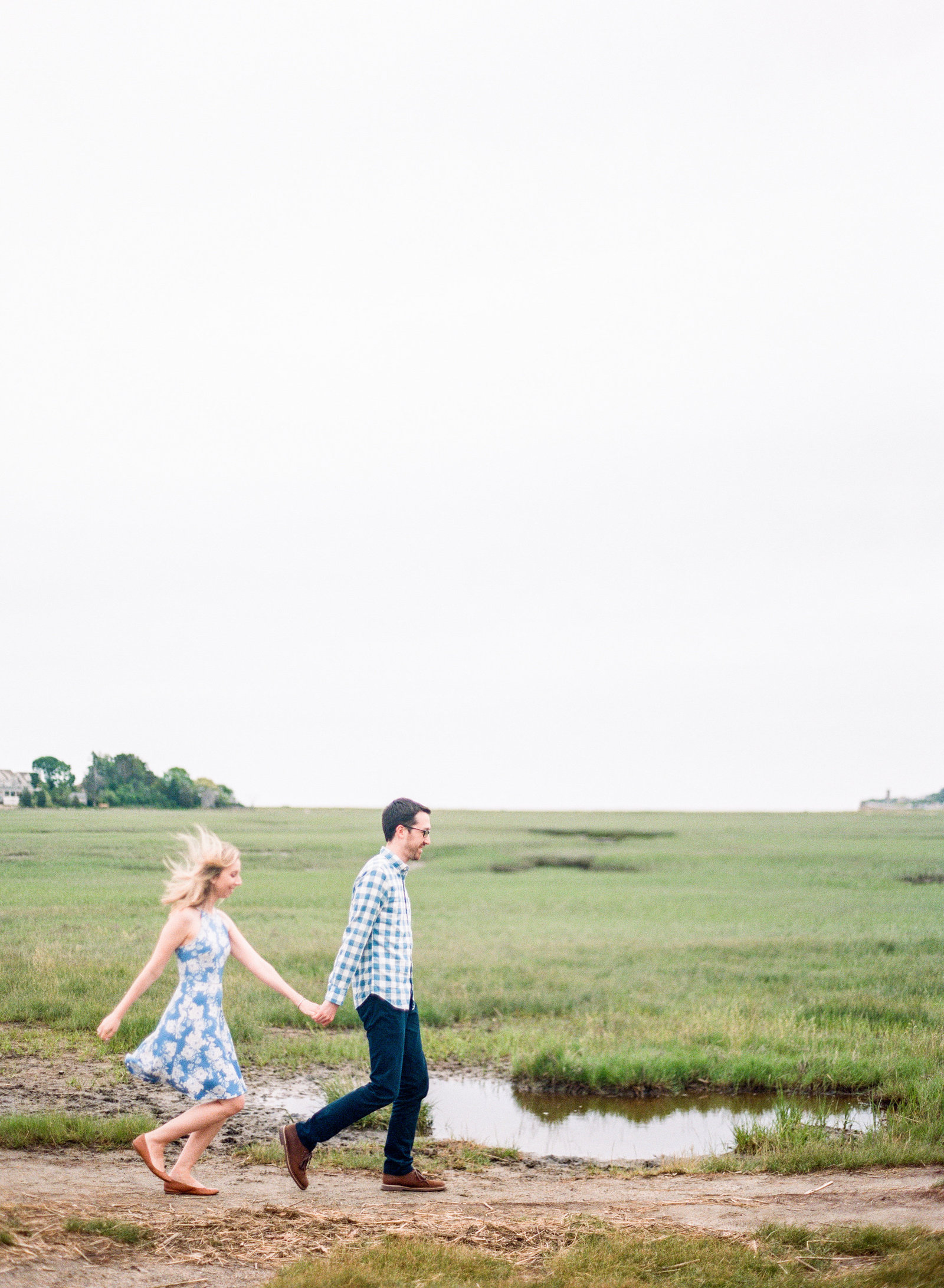 scituate-lighthouse-engagement-session-6