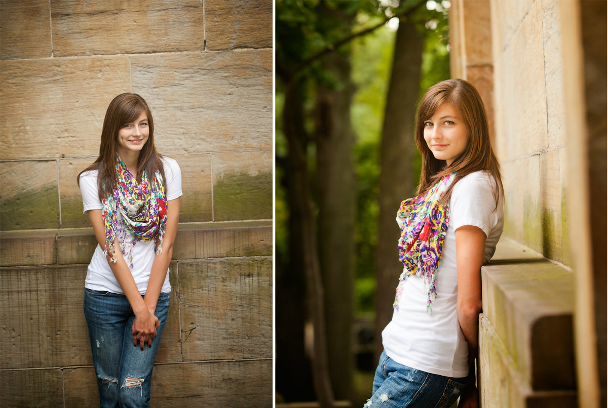 ImagineItPhotography-senior_picture1
