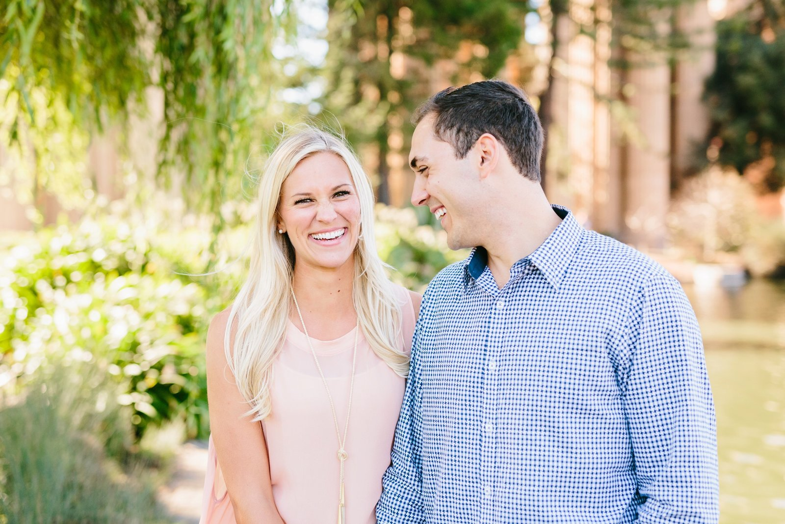 Engagement Photos-Jodee Debes Photography-085