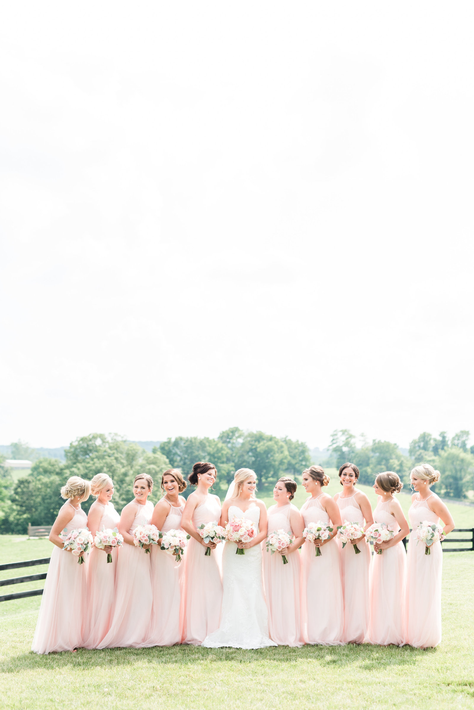 blush-pink-southern-virginia-wedding-photographer-photo143
