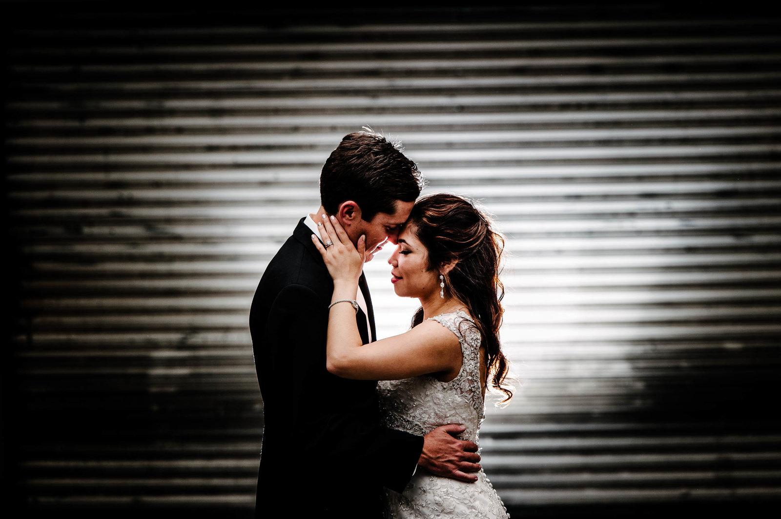 284-El-paso-wedding-photographer-El Paso Wedding Photographer_P78