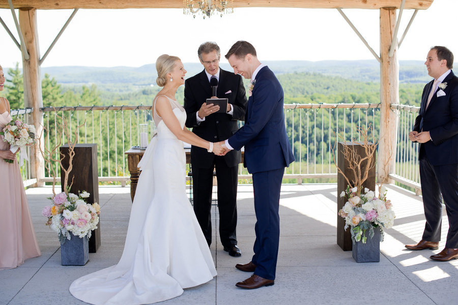 Le-Belvedere-Ottawa-Wedding-Venue-Ashley-Andrew11