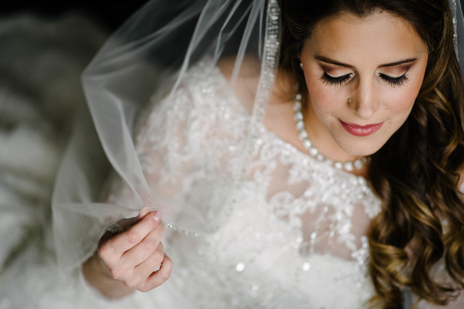 288-El-paso-wedding-photographer-AmJo_0432