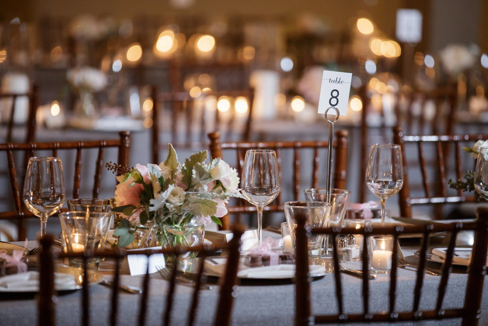 wedding-recpetion-with-candles-in-atlanta