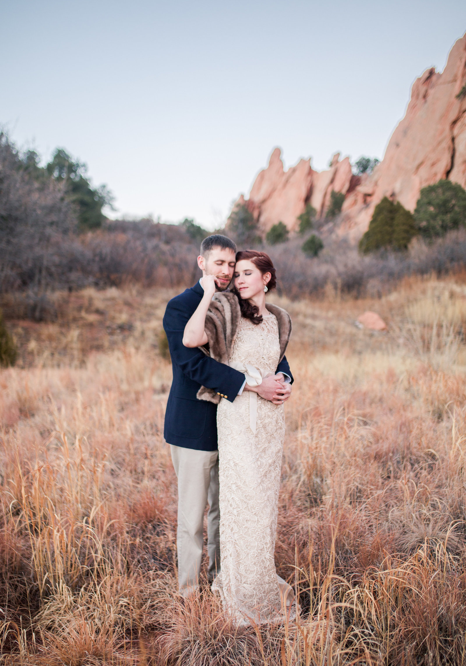 Gina & Stephen-Garden of the Gods-072