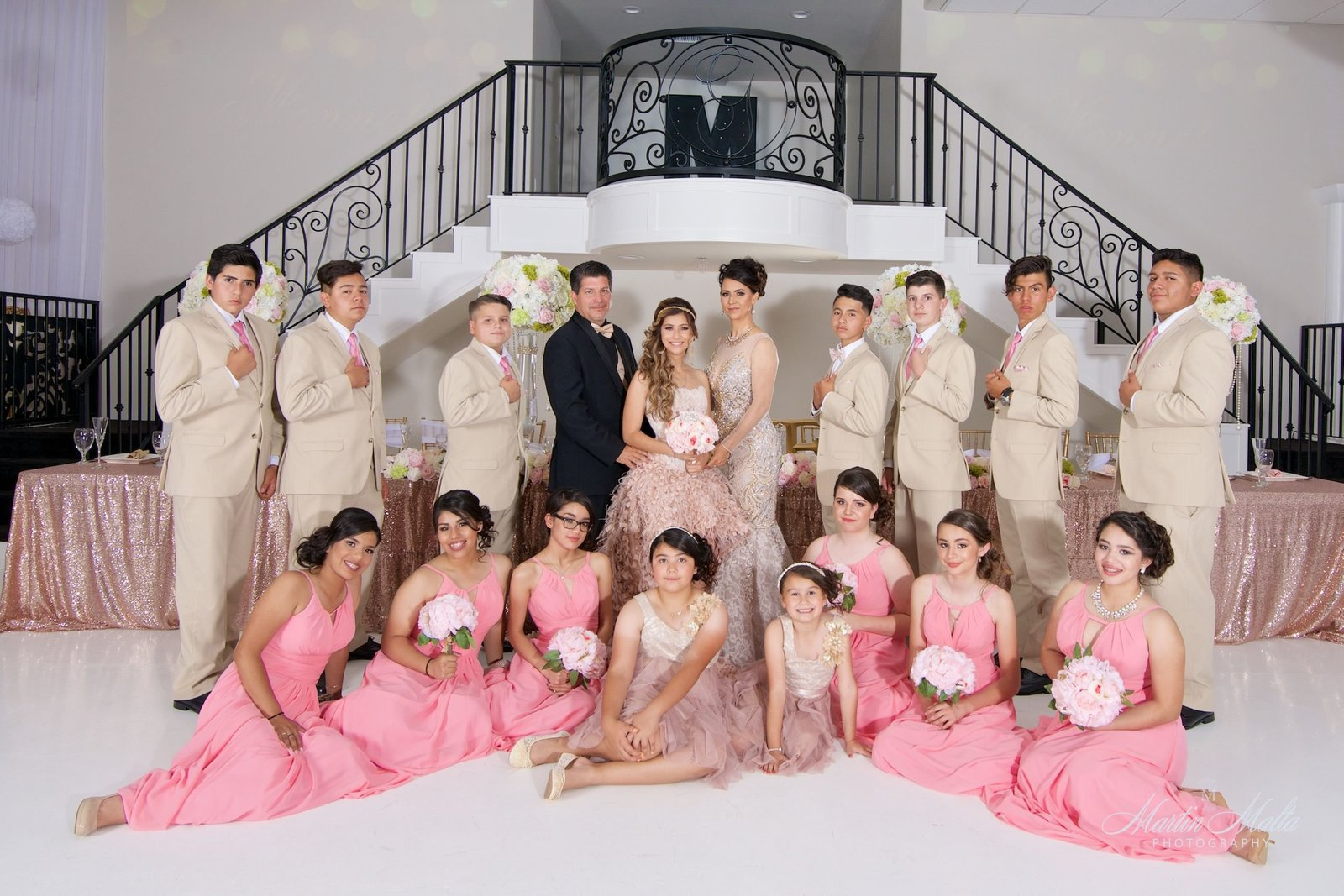 photography-photographer-wedding-quinceanera-xv-085