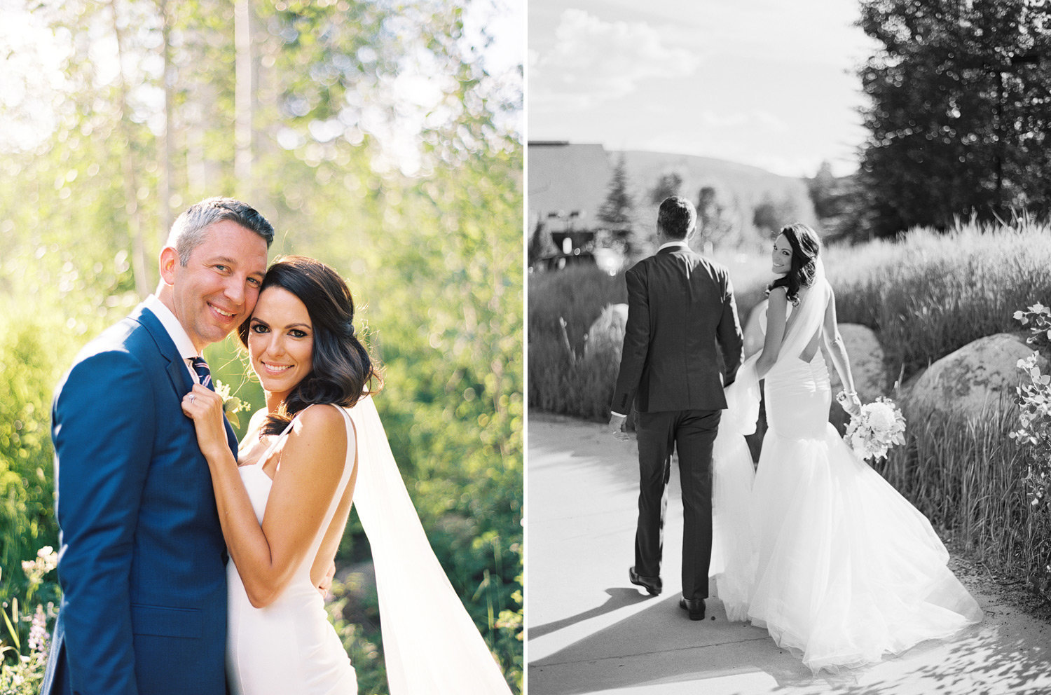 Vail-Wedding-Photographer-Four-Seasons-Vail-53