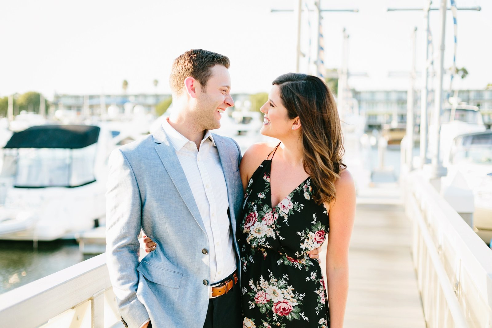 Engagement Photos-Jodee Debes Photography-127