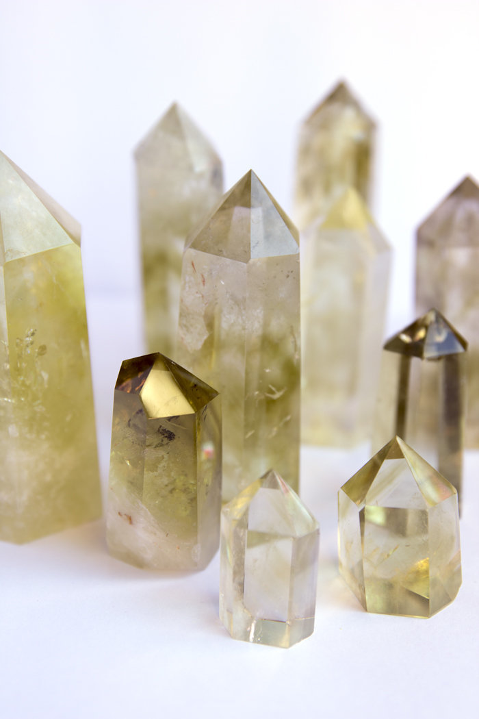 citrine-for-abundance-good-luck