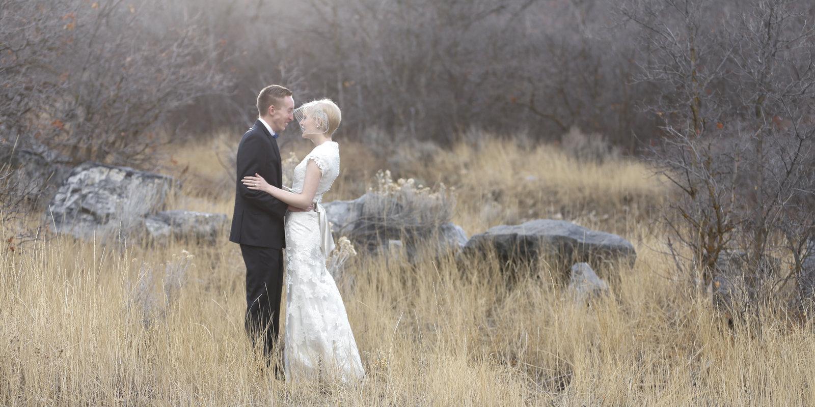 destination wedding photographer chicago illinois wedding photographer-7253-2